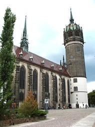 Panometer wittenberg